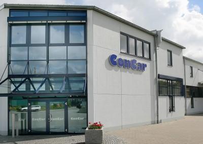 ConCar Industrietechnik